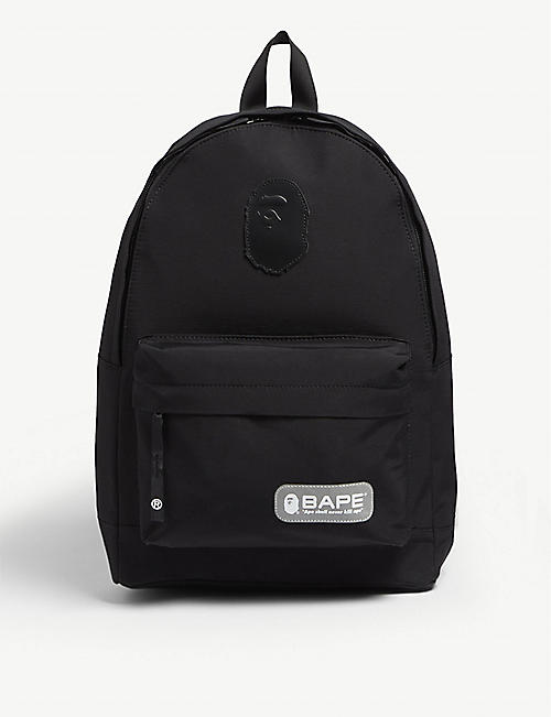 0e5b2744558 Backpacks for Men - Saint Laurent