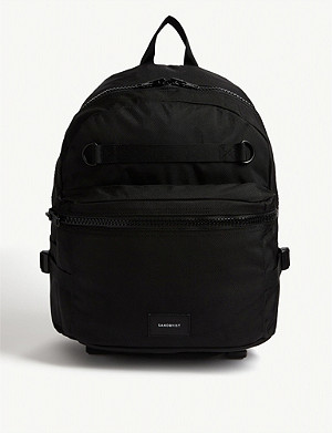SANDQVIST Elton backpack