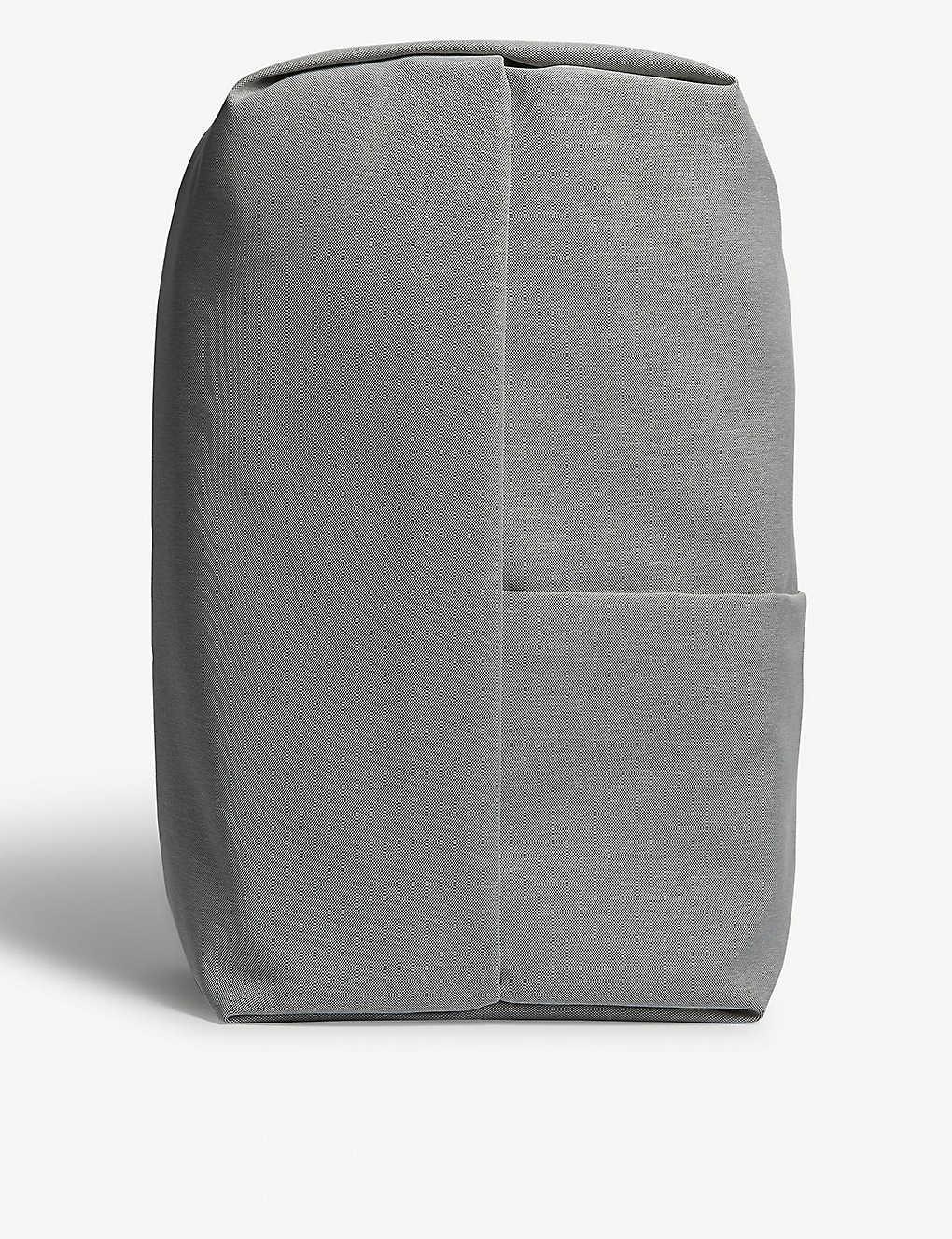 9e918c598 COTE & CIEL - Sormonne EcoYarn backpack | Selfridges.com