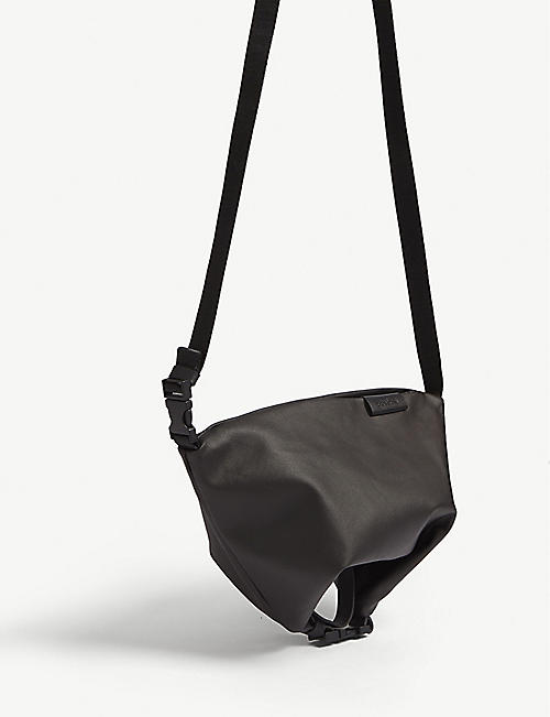 COTE & CIEL Inn medium canvas bag