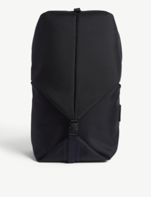 COTE & CIEL Oril S water-resistant backpack