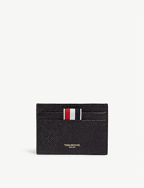 0b8d2c3d3342 Cardholders - Wallets - Accessories - Mens - Selfridges | Shop Online