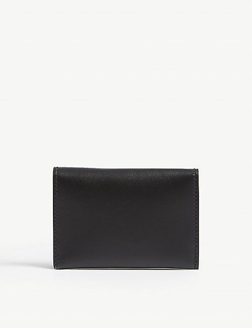 04c13fadb Cardholders - Wallets - Accessories - Mens - Selfridges