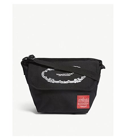UNDERCOVER - Cross body bag  ab0944cb0cb79