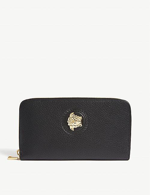 551f0bd4f83 Wallets - Mens - Bags - Selfridges