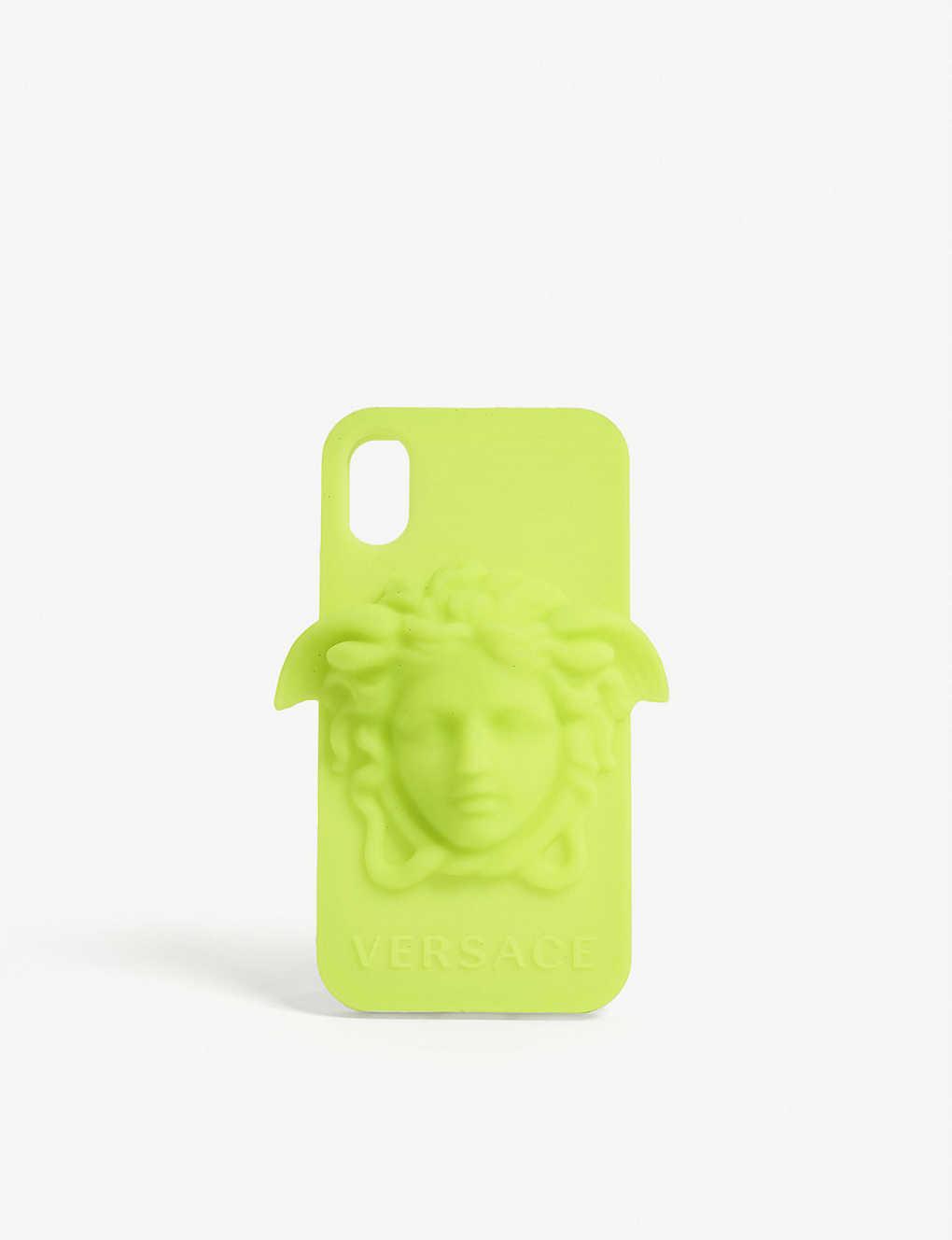 wholesale dealer 2574a 3d200 Medusa phone case