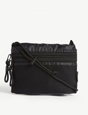TAIKAN Sacoche cross-body bag