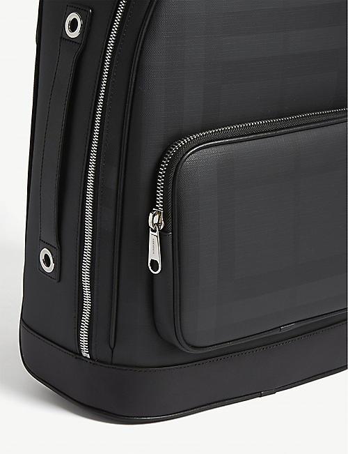 f29217afac9b Mens - Bags - Selfridges   Shop Online
