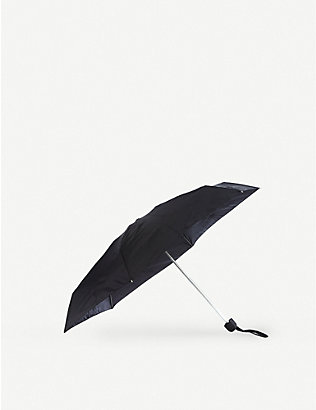 FULTON: Ultra-lightweight umbrella