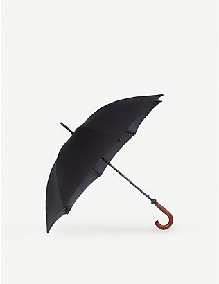 FULTON: Huntsman extra-strength umbrella