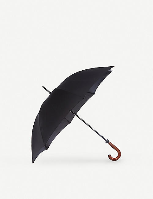 FULTON Huntsman extra-strength umbrella
