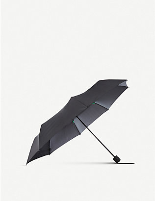 FULTON: Hurricane small umbrella