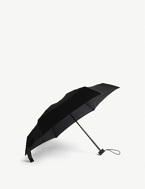 FULTON Performance storm telescopic umbrella
