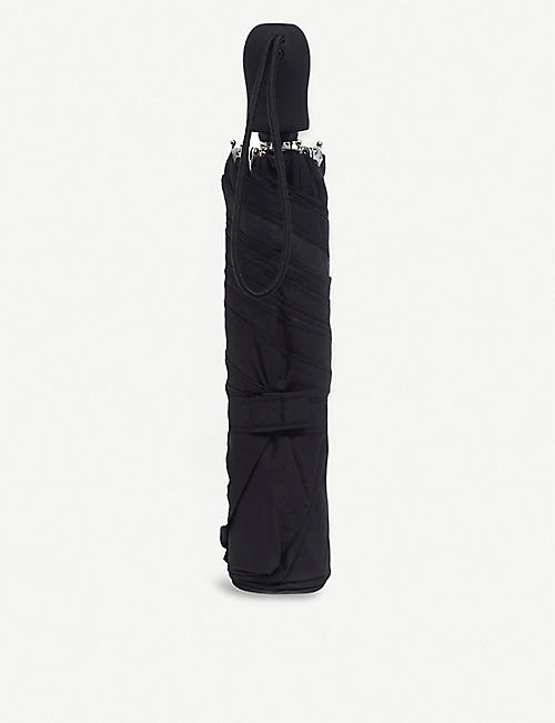 FULTON Slim open and close umbrella