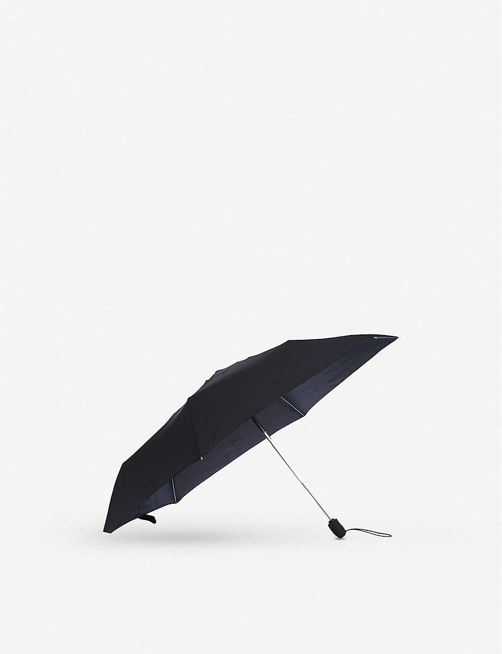 FULTON: Slim open and close umbrella