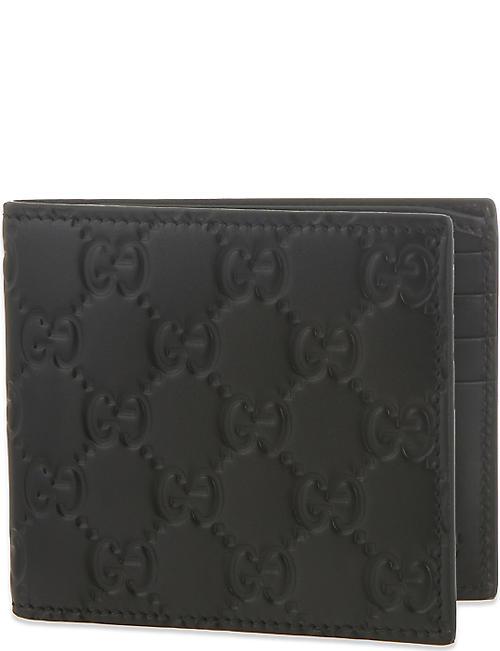 fda262ec6a7 Wallets - Wallets - Accessories - Mens - Selfridges