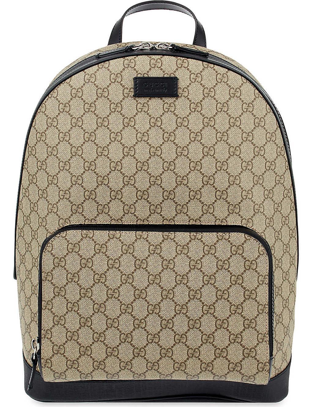 44a0640f95f Supreme backpack zoom  Supreme backpack zoom ...