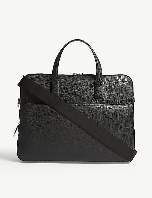 4a43cf9d47 Mens - Bags - Selfridges | Shop Online