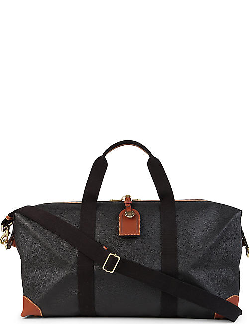 MULBERRY Medium clipper bag