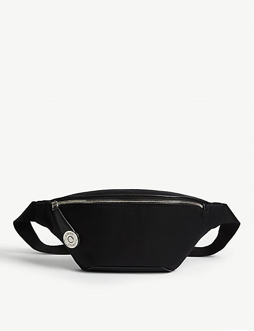 MULBERRY Nylon belt bag