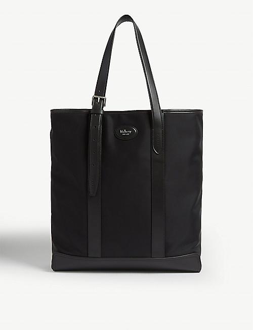0292b838f Tote bags - Mens - Bags - Selfridges | Shop Online