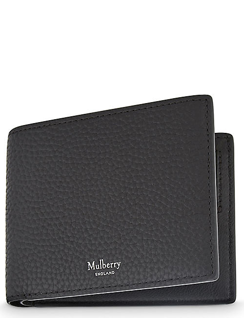 7524f7ff15 Wallets - Mens - Bags - Selfridges | Shop Online
