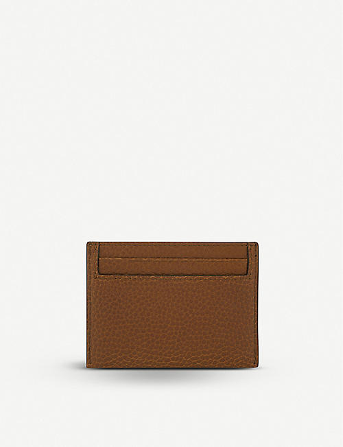 eab2e056b7 Cardholders - Wallets - Accessories - Mens - Selfridges | Shop Online