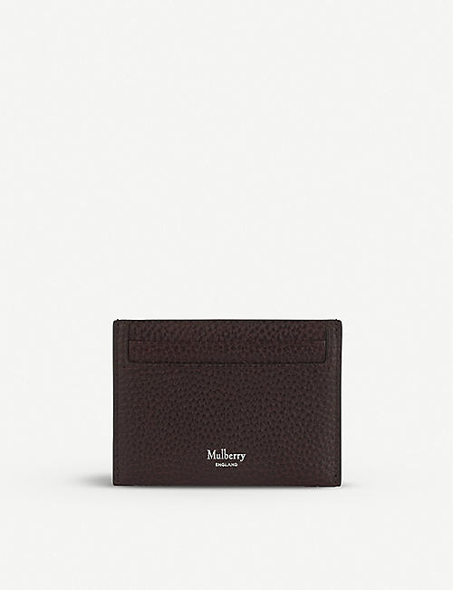 e9713e672dd953 Cardholders - Wallets - Accessories - Mens - Selfridges | Shop Online