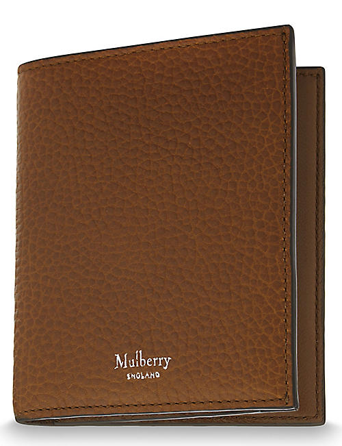 352c0f79efaa MULBERRY - Wallets - Mens - Bags - Selfridges | Shop Online
