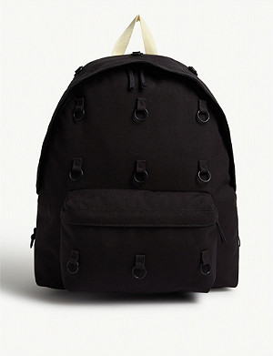 EASTPAK Eastpack x Raf Simons backpack
