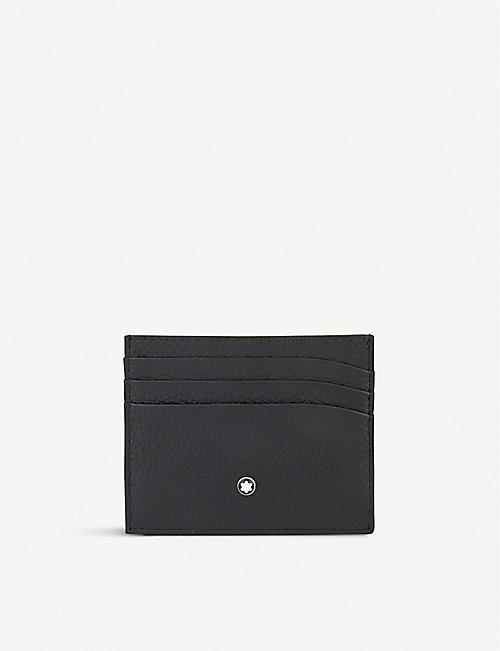 66d381e8b562 Cardholders - Wallets - Accessories - Mens - Selfridges