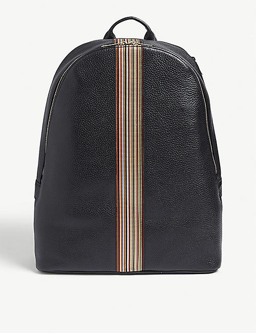 ceb76e5f4d Backpacks for Men - Saint Laurent, Gucci & more | Selfridges