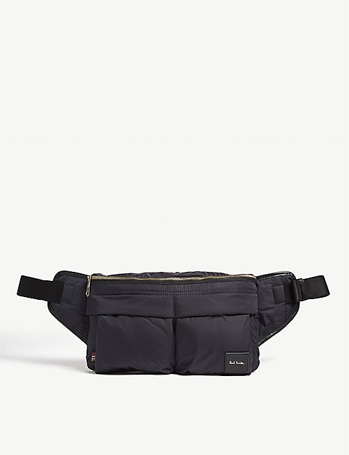 038d48ddc8b419 Belt bags - Mens - Bags - Selfridges | Shop Online