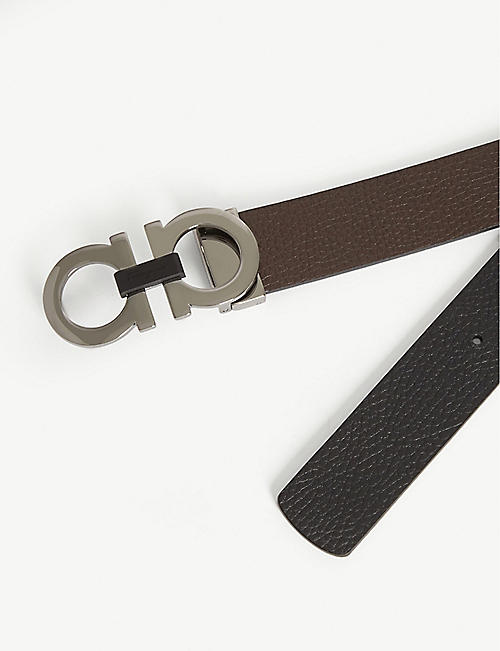 a3fc98f8a767 Belts - Accessories - Mens - Selfridges | Shop Online