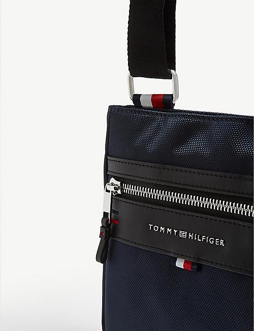 3795bbcf186 TOMMY HILFIGER - Bags - Selfridges | Shop Online