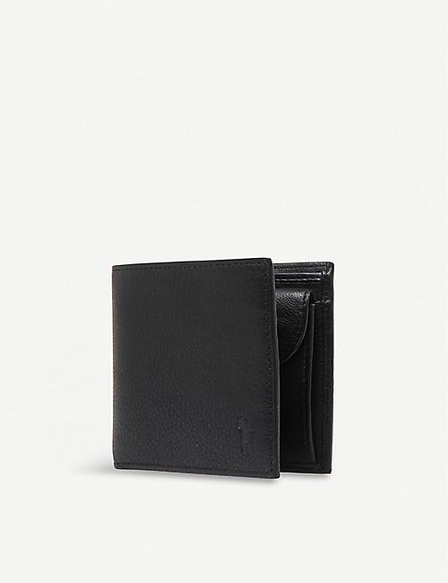 110ab3d323c Wallets - Wallets - Accessories - Mens - Selfridges   Shop Online