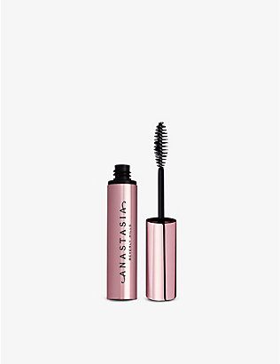 ANASTASIA BEVERLY HILLS: Clear Brow Gel 7.93g