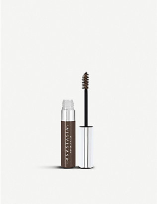 ANASTASIA BEVERLY HILLS: Tinted Brow Gel