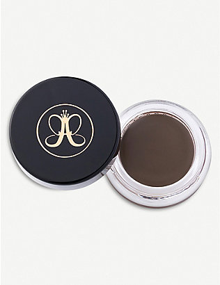 ANASTASIA BEVERLY HILLS: Dipbrow® Pomade 4g