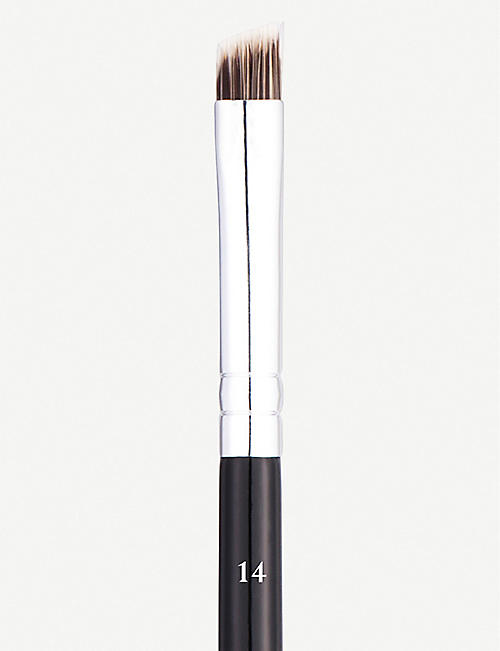 ANASTASIA BEVERLY HILLS Pro Brush A14 Pencil Brush