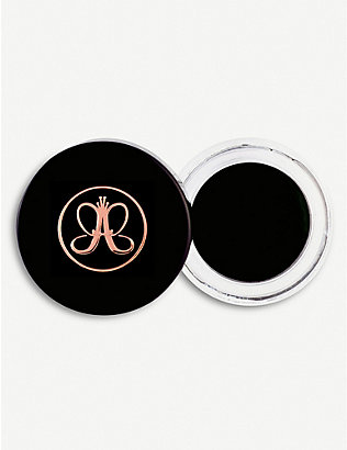 ANASTASIA BEVERLY HILLS: Waterproof Crème Color 4g