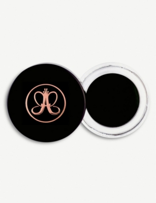 ANASTASIA BEVERLY HILLS Waterproof Crème Color 4g