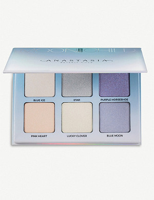 ANASTASIA BEVERLY HILLS Moonchild Glow Kit 4.2g