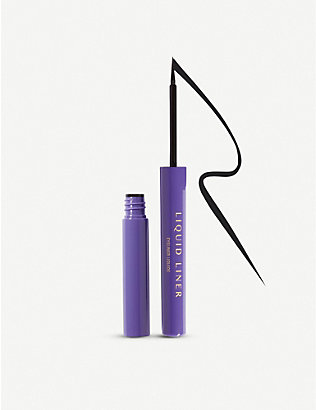 ANASTASIA BEVERLY HILLS: Liquid Liner 2.4ml