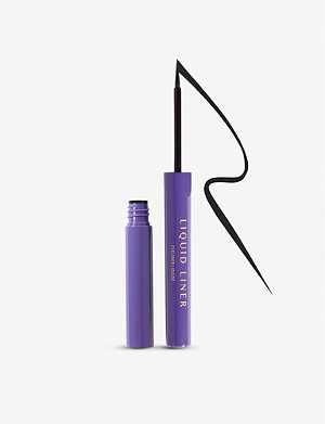 ANASTASIA BEVERLY HILLS Liquid Liner 2.4ml
