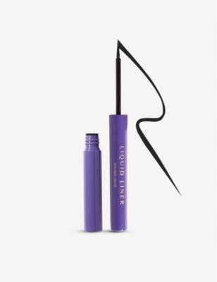 Liquid Liner 2.4ml by Anastasia Beverly Hills