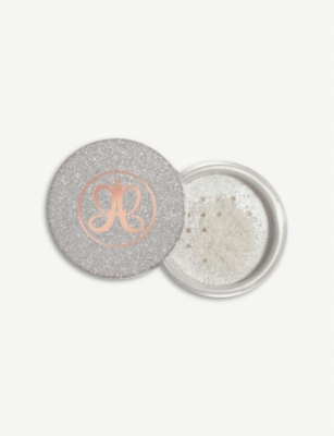 ANASTASIA BEVERLY HILLS Loose Highlighter 6g