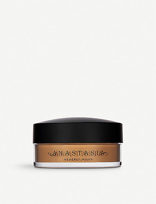 ANASTASIA BEVERLY HILLS: Loose Setting Powder 25g