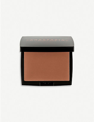 ANASTASIA BEVERLY HILLS: Powder Bronzer