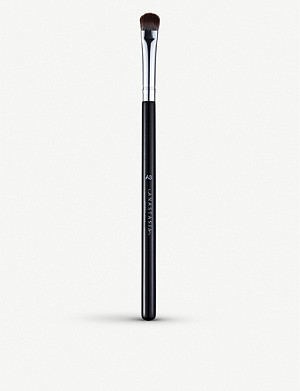 ANASTASIA BEVERLY HILLS A3 firm shader brush